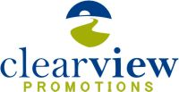 clearview-logo-no-bg.png